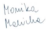 podpis-m